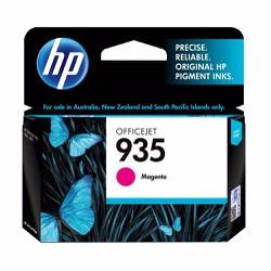 Mực in Phun màu HP 935 Magenta C2P21AA