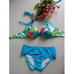 đồ bơi bikini đẹp