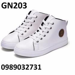 Giày sneaker nam - GN203
