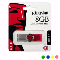 usb 8g kingston 30