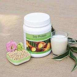 Soy protein Unicity - bổ sung dinh dưỡng chính hãng giá rẻ