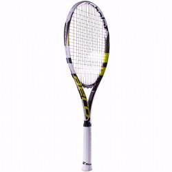Vợt tennis Babolat Aero Pro Lite 260gr 101177