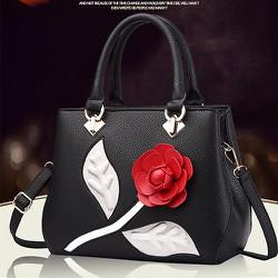 Túi xách nữ thời trang Rose - LN1203