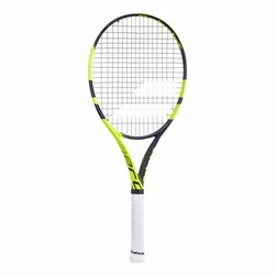 Vợt tennis Babolat Pure Aero Lite Tennis 270gr 101256