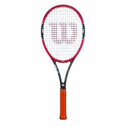 Vợt tennis Wilson Prostaff 97ULS -270GR WRT7251102