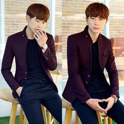 áo vest nam size M L XL
