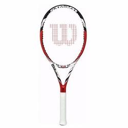 Vợt Tennis Wilson Steam 96 289gr WRT7151102