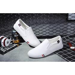 Giày lười Nam - GL03T