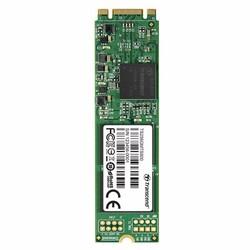 Ổ cứng SSD Transcend M.2 TS128GMTS800 - 128GB