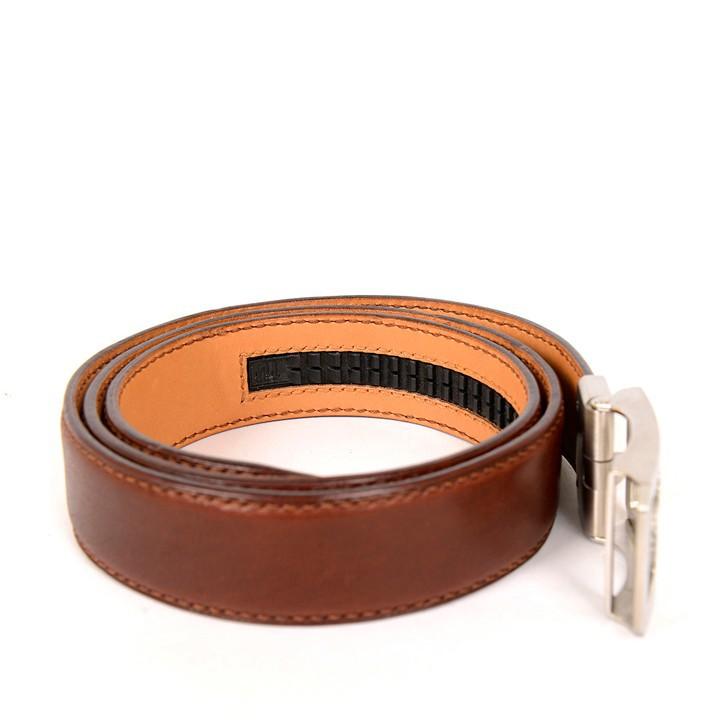 Thắt Lưng Handmade Cao Cấp STLH023 9