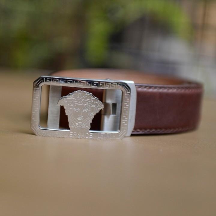 Thắt Lưng Handmade Cao Cấp STLH023 4