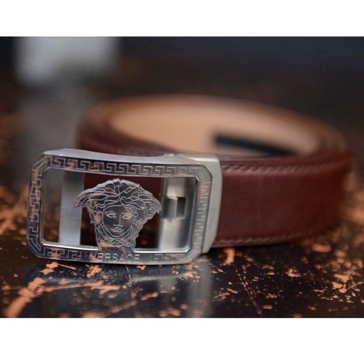 Thắt Lưng Handmade Cao Cấp STLH023 5