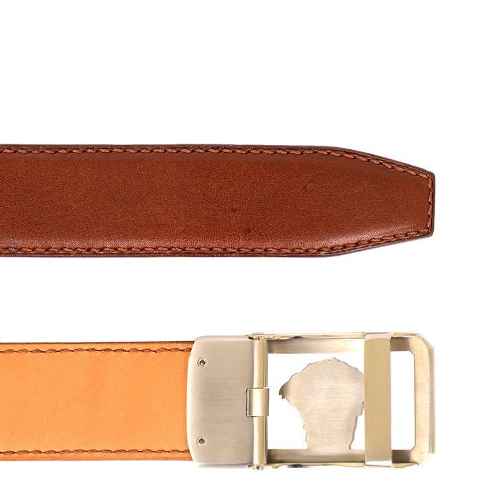 Thắt Lưng Handmade Cao Cấp STLH023 12