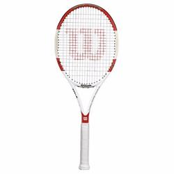 Vợt Tennis Wilson Six One 95 L 16x18 WRT7203102