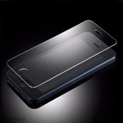 Kính cường lực iphone 5 1 mặt