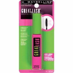 MASCARA MAYBELLINE GREAT LASH