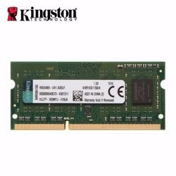 Ram Laptop 8G KSton DDR3 bus 1600