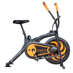 Máy tập xe đạp Mofit MO 2060 New