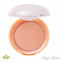 Lovely Cookie blusher 10
