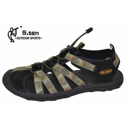 Dép Sandal 5 ten size
