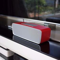 Loa Bluetooth S2025 Super Bass