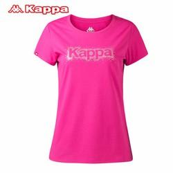 Áo thun nữ chính hãng KAPPA