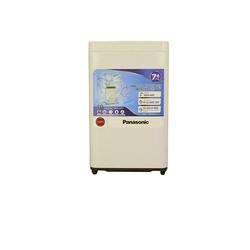 Máy giặt Panasonic NA-F76VS7WRV - Freeship nội thành HCM