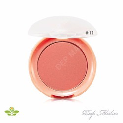 Lovely Cookie blusher 11