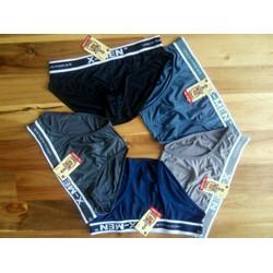 quần lót nam giá rẻ vải xịn
