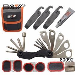 Bộ tool mini BOW