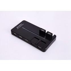 Hub USB 10 Port Tốc Độ Cao 2.0