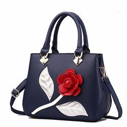 Túi xách nữ thời trang Rose - LN1215
