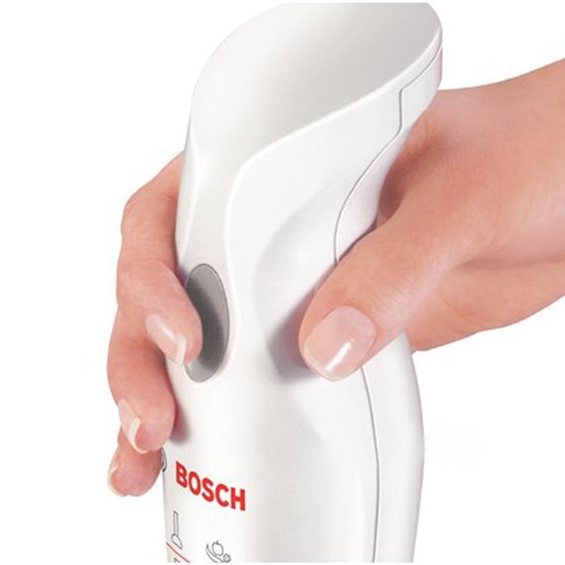 Máy xay sinh tố Bosch MS6B250 3