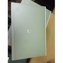 Laptop H.P Elitebook 8460p , i5 4G, HDD 250g