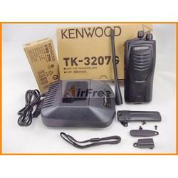 BỘ ĐÀM KENWOOD JK-3207 PLUS
