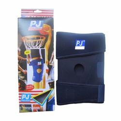 Băng bảo vệ đầu gối PJ-758A