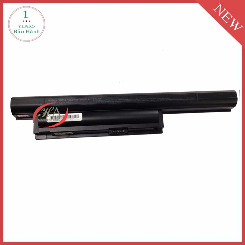 Pin Laptop Sony VAIO VPCEC3X5007B