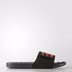 Dép adidas Adissage 2,0 Stripes Slides BB4571