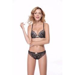 Bikini ROSE cực chất