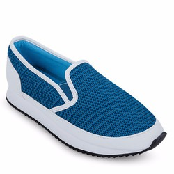 GIÀY SLIP ON SNEAKER SUTUMI SUKW009-BLUE
