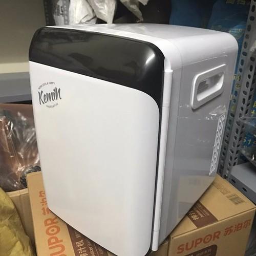 Tủ Lạnh Kemi mini 10l trên ô tô - 4267123 , 5596154 , 15_5596154 , 1999000 , Tu-Lanh-Kemi-mini-10l-tren-o-to-15_5596154 , sendo.vn , Tủ Lạnh Kemi mini 10l trên ô tô