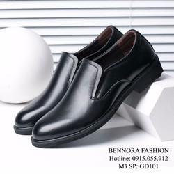Giày Tây da thật - Hàng cao cấp