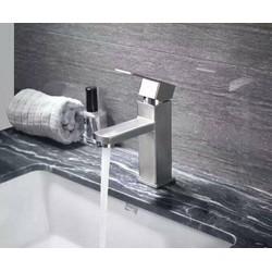lavabo vuông 304