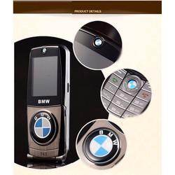 BMW 760- BMW 760