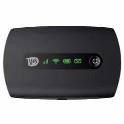Bộ Phát Wifi Từ Sim 3G E5251