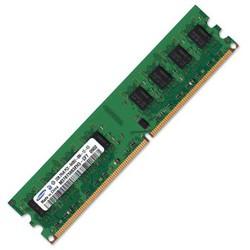 RAM PC DDR3-4GB SAMSUNG.