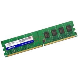 RAM PC DDR3-4GB ADATA