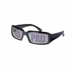 Mắt kình mát bé trai Gymboree Pro Sunglasses màu đen