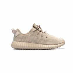 Giày Sneaker Yeezy Boots 350