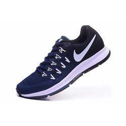 Giày Nike Air Zoom Pegasus 33 843802-401